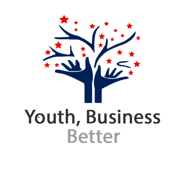 """Capacity Building Youth """"Youth Business Better"""""""