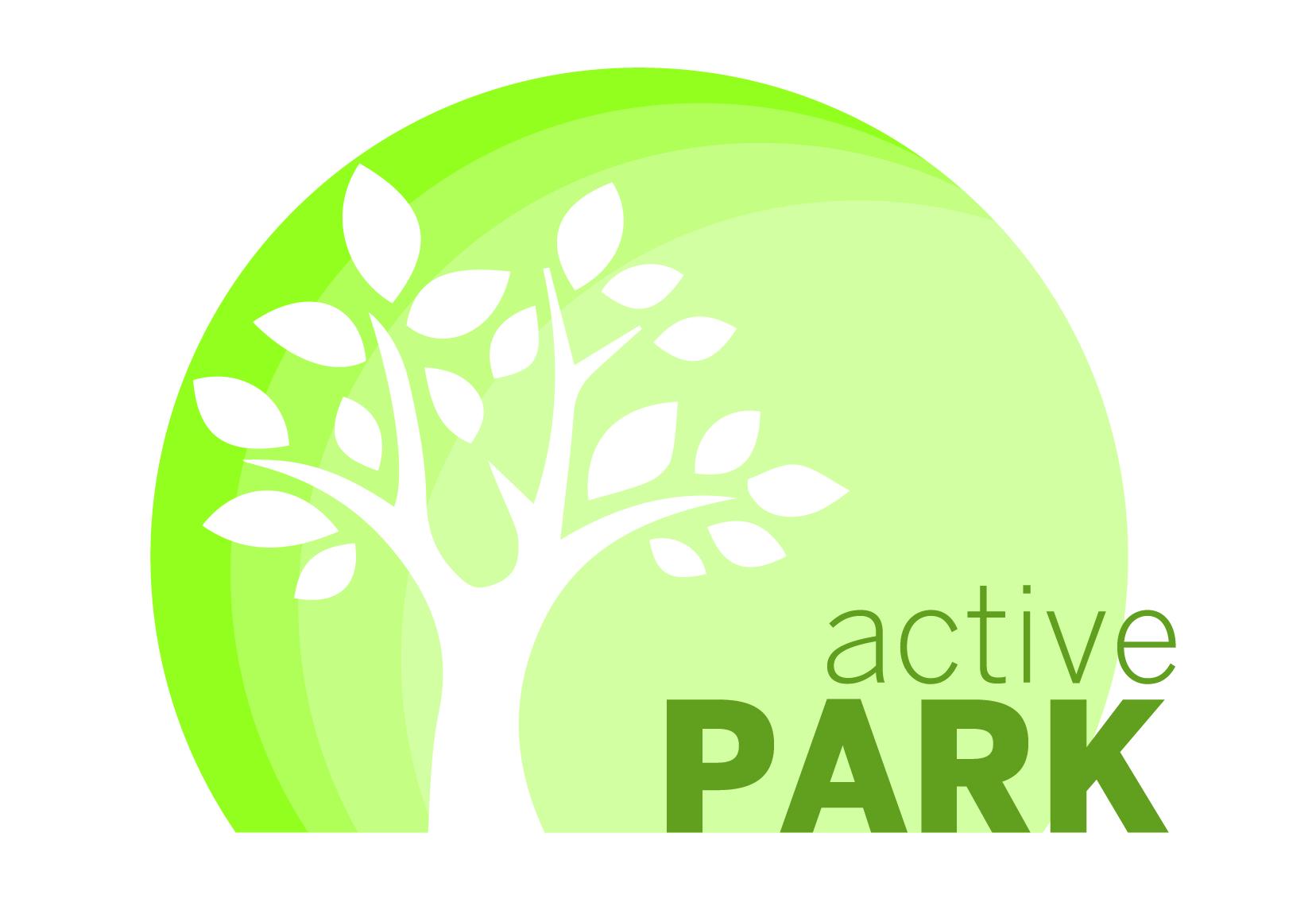 """Collaborative Sport Small """"ActivePark"""""""