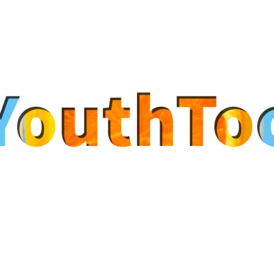 """Capacity Building Youth """"Youth Too"""""""