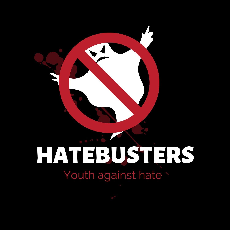 """KA2 Youth INN. """"Hatebusters"""""""