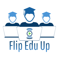 "KA2 INN. Adults ""Flip EDU"""