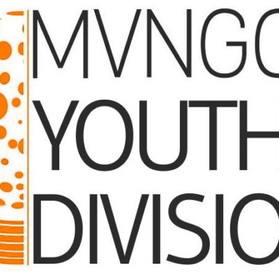 """Capacity Building Youth """"SCRED"""""""