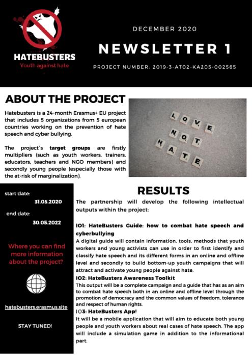HB_newsletter_EN