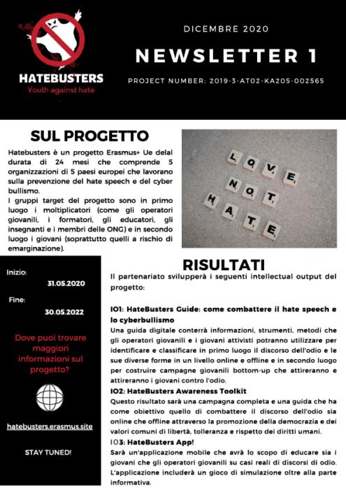 HB_newsletter_it