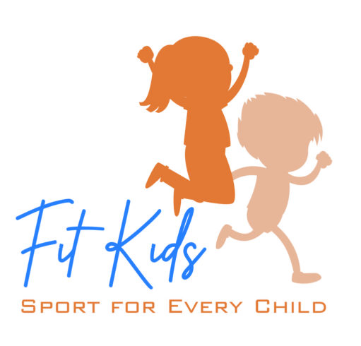 """Collaborative Sport Big """"Sport for Every Child: Fit Kids"""""""