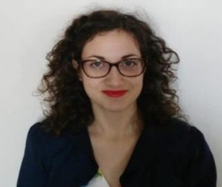 Sabrina Prima
